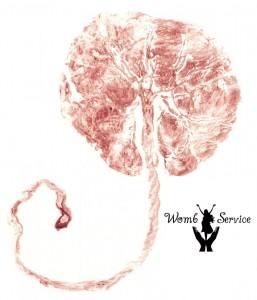 placenta.print
